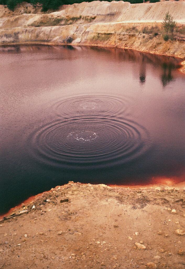 Flow - Burhan Üçkardeş